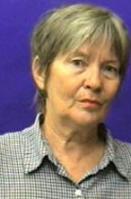 Diane Zetlin