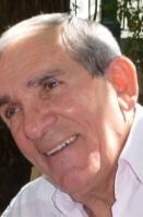 Jim Fouras