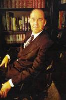 Rob Borbidge