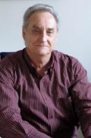 Walter Threlfall, 2013