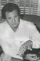 Errol Hodder