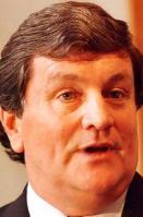 Jim Soorley
