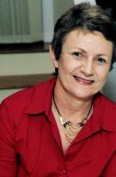 Molly Robson