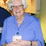 Barbara Cross