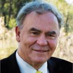 Dean Wells