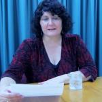 Janice Mayes, 2013