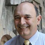 John Strano
